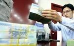 Quản lý chặt chẽ nợ công, tăng cường giám sát sử dụng vốn vay