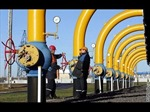 Nga-Ukraine đạt thỏa thuận nối lại nguồn cung khí đốt