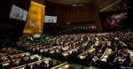 Việt Nam khẳng định cam kết bảo đảm và thúc đẩy quyền con người
