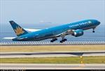 Vietnam Airlines chuẩn bị IPO gần 49 triệu cổ phần