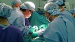 Vinmec ký thỏa thuận hợp tác  với bệnh viện đại học y hàng đầu Hàn Quốc