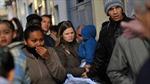 Phục hồi kinh tế chưa đủ làm dịu khủng hoảng xã hội Tây Ban Nha