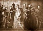 Othello - vở kịch thành công nhất của Shakespeare
