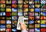 Sẽ có 24 kênh truyền hình phát thanh phục vụ kiều bào nước ngoài