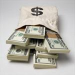 Trung Quốc phát hiện 33 triệu USD trong nhà một quan chức