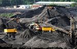 Tìm nguồn than cho sản xuất điện