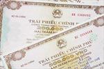 Miễn thuế trái phiếu Chính phủ trên thị trường quốc tế