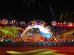 20 năm Vịnh Hạ Long được công nhận Di sản thiên nhiên thế giới