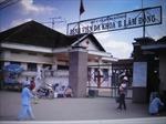 Bệnh viện Đa khoa Lâm Đồng nhận sai vì để trẻ sơ sinh tử vong