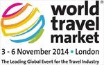 Việt Nam tham dự Hội chợ du lịch thế giới 2014