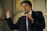 Italy: Chính phủ không lùi bước trong cải cách lao động