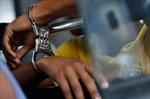Bị khởi tố vì chiếm đoạt tài sản của người bị nạn