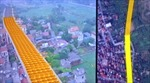 Hà Nội chỉ đạo làm rõ vụ 'nắn cong' đường qua phường Bồ Đề