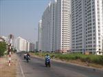 Tạo cơ hội cho người nước ngoài mua nhà