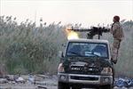 Libya: Toà án Tối cao bác bỏ tính hợp pháp của quốc hội