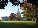 Mỹ: Một số dự luật lọt tầm ngắm nghị sỹ Cộng hòa