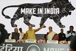 """Ấn Độ đẩy mạnh """"ngoại giao Phật giáo"""" với Đông Á"""