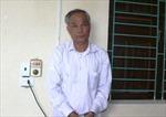 Bắt Giám đốc Quỹ tín dụng Hoằng Đồng, Thanh Hoá