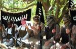 Nhóm thánh chiến lớn ở Ai Cập thề trung thành với IS