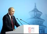Nga sẽ áp dụng các biện pháp ổn định đồng Ruble