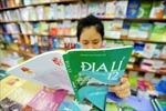 Cách  làm mới về sách giáo khoa phổ thông