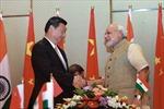 Ấn Độ sẽ gửi thông điệp cứng rắn tới Trung Quốc