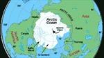 Hóc búa bài toán khai thác tài nguyên Bắc Cực - Kỳ cuối
