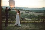 Người Italy ngày càng ngại kết hôn