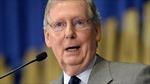 Thượng viện Mỹ bầu chủ tịch mới