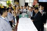 Vietnam Airlines đấu giá thành công hơn 49 triệu cổ phiếu