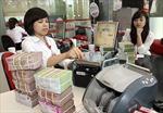 Chuyên gia quốc tế đánh giá cao nỗ lực kiềm chế lạm phát của Việt Nam