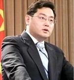 Trung Quốc hy vọng đạt tiến bộ mới trong quan hệ với Mỹ