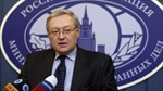 Nga bác cáo buộc gây hấn ở Ukraine