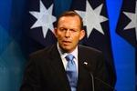 G20 nhất trí mục tiêu tăng trưởng kinh tế - việc làm