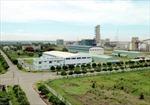 Các khu công nghiệp ở Đồng Nai thu hút gần 1,4 tỷ USD vốn FDI