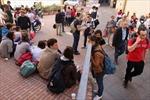 Italy: Thất nghiệp do giáo dục cứng nhắc