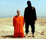 Tình nghi công dân Pháp tham gia hành quyết con tin Mỹ