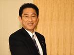 Nhật Bản, Philippines đề cao tuân thủ luật pháp tại Biển Đông và Hoa Đông
