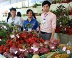 Cơ hội từ xuất khẩu trái cây