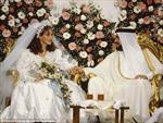 Ly hôn ngay trong ngày cưới vì nhan sắc vợ không như ý