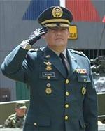 FARC kêu gọi Chính phủ Colombia chấp thuận ngừng bắn