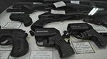 Dân Nga được phép dùng súng để 'phòng vệ'