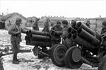 Lịch sử 'cách mạng pháo và tên lửa Nga'