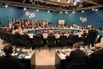 Hội nghị cấp cao G20: Từ lời nói đến hành động