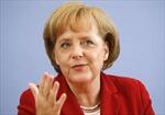 Đức: Không thể đảm bảo an ninh ở châu Âu nếu không có Nga