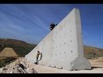 Ukraine không đủ kinh phí xây tường biên giới với Nga