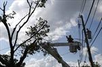 Tin tặc Trung Quốc có thể khiến cả nước Mỹ mất điện