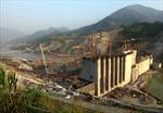 Họp Ban chỉ đạo Dự án thủy điện Sơn La - Lai Châu