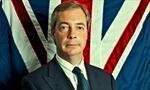 Anh: UKIP có ghế thứ hai trong Nghị viện