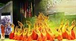 Việt Nam ngày càng chủ động gắn bó chặt chẽ cộng đồng ASEAN